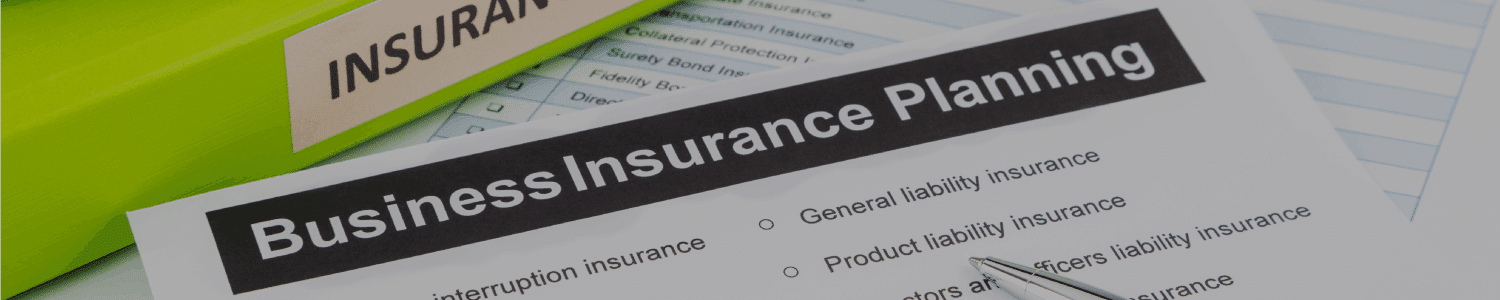 Liability Claims Made Or Occurring Uk Insurance From Blackfriars Group